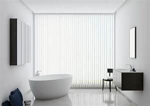 Petite Salle De Bain Design : id es d 39 am nagement de salle de bain avec baignoire design ~ Dailycaller-alerts.com Idées de Décoration