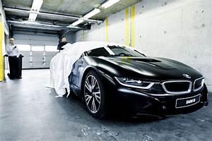 Bmw I8 Protonic Frozen Edition : bmw i8 protonic frozen black edition pure luxe ~ Gottalentnigeria.com Avis de Voitures