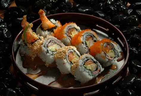authentic japanese cuisine top tips the of authentic japanese cuisine hoteliermiddleeast com