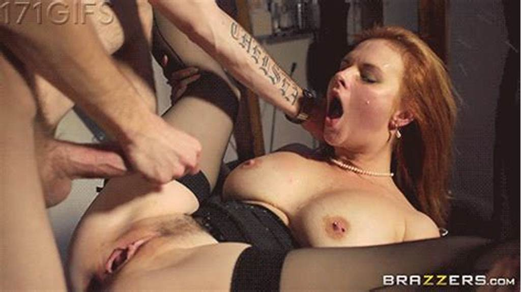 #'Hot #Mum #Gets #Fucked' #Search