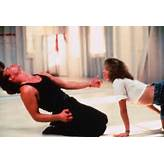 Dirty Dancing - Dirty Dancing Photo (16474232) - Fanpop