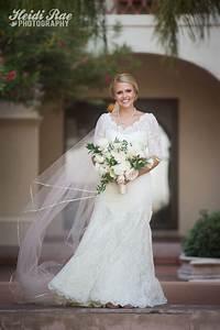 heidi rae photography austin san antonio corpus With wedding dresses corpus christi
