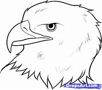 How to Draw an Eagle H...