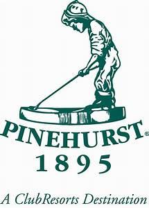 17 Best images about Vintage Golf Logos on Pinterest ...