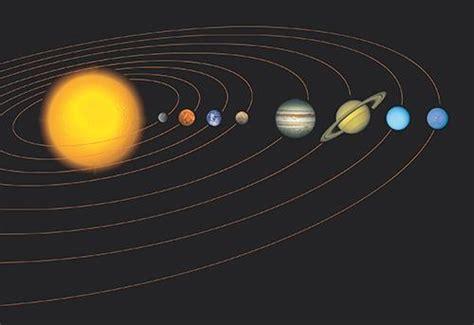 erdbeben modell selber bauen unser sonnensystem astronomie f 252 r kinder geolino