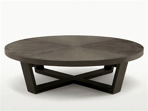 solid wood round coffee table solid wood round coffee table online center table designs