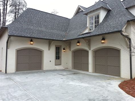 Garage Door by Garage Door Repair Woodstock Ga Garage Repairs Service