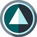 Navigation Icon Icons Arrows