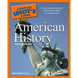 Reviewed By Mom  The Complete Idiots Guide For Dummies