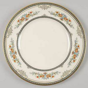 Minton, Stanwood (Gold Trim) at Replacements, Ltd