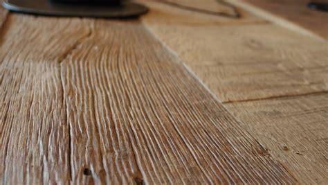 altholz eiche tischplatte bs holzdesign