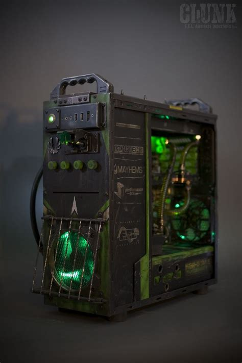 best pc case lighting 40 best images about inspiration for quot the 20 coolest