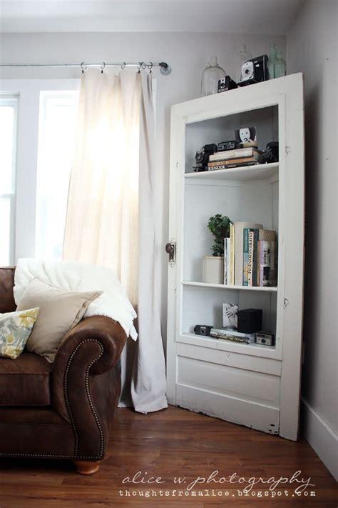 shelf cabinet with doors 17 best ideas about door corner shelves on
