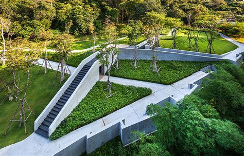 Botanica Khao Yai By Trop « Landscape Architecture Works
