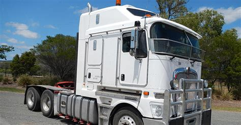 kenworth k200 for sale in usa big ticket truck and transport items of 2013 ritchie