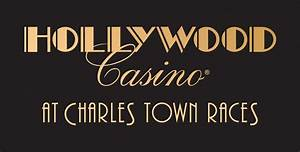Hollywood Casino at Charles Town Races - Charles Town, WV