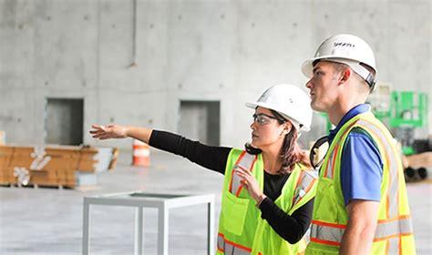 alternate construction delivery    schools