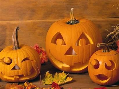 Halloween Desktop Happy Wallpapers Backgrounds Haloween Night
