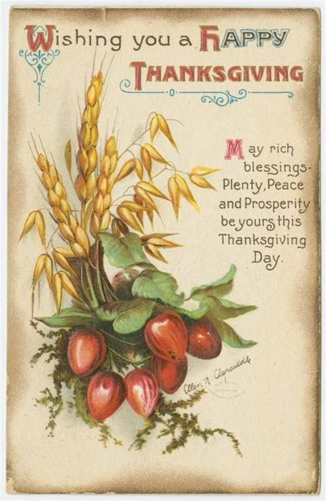 wishing   happy thanksgiving pictures   images  facebook tumblr pinterest