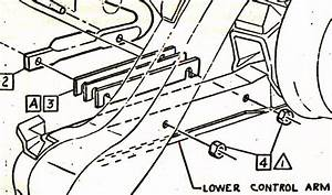 1969 F41 Vs  Yenko Suspension Option - Page 2