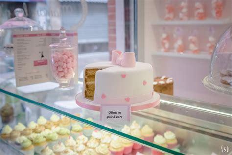 cupcakes layer cakes p 226 te 224 sucre chez maman les p g 226 teaux s 232 ve d 233 co