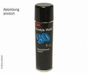 Polster Schaumstoff Meterware : spr hkleber super 500 ml dose 50013 schaumstoff polster zuschnitte platten ~ Eleganceandgraceweddings.com Haus und Dekorationen