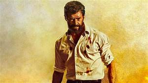 Logan 2017 wallpaper | movies and tv series | Wallpaper Better