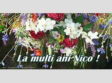 66 migliori immagini Felicitari de Mos Nicolae su