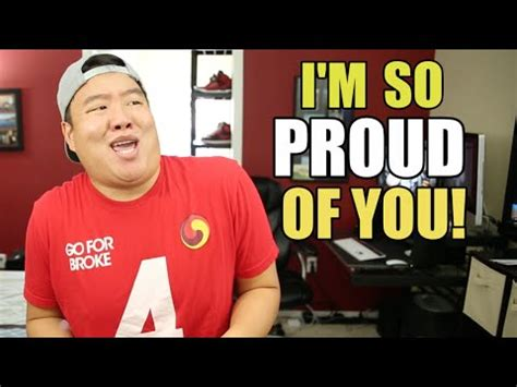 Vlog 119 I'm So Proud Of You? Youtube