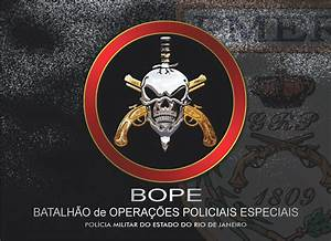 Pin Bope Wallpapers on Pinterest