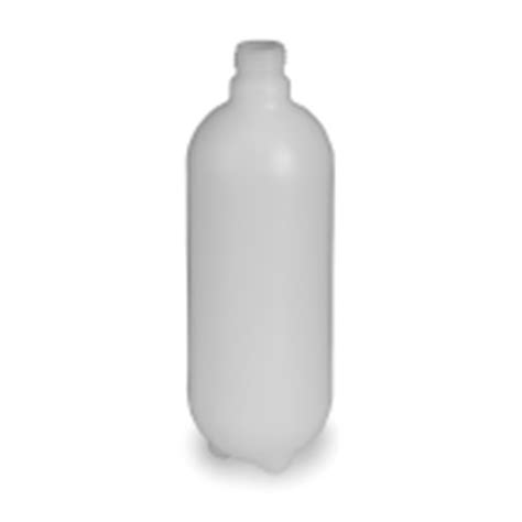 Adec Dental Chair Water Bottle by Adec Water Bottle 700ml Dental Depot