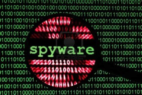 bureau of indian education explain use and purchase of spyware government told