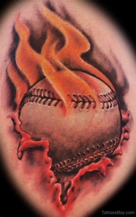 flame tattoos tattoo designs tattoo pictures