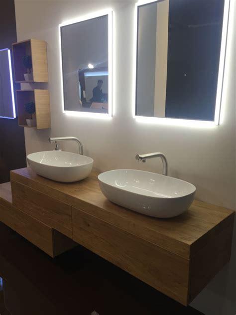 ideas   unique  chic bathroom