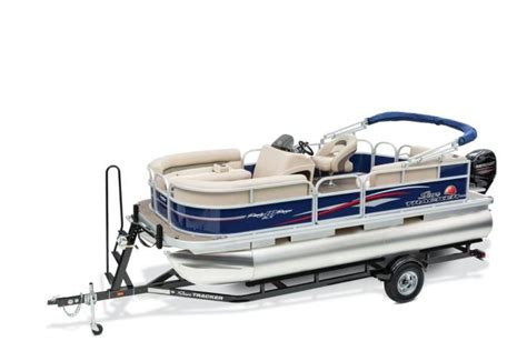 Tracker Boats Clothing by 17 Best Ideas About Barge On Pontoon