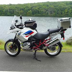 Bmw 1200 Gs Rally : 2012 bmw r1200gs rallye for sale on 2040 motos ~ Jslefanu.com Haus und Dekorationen
