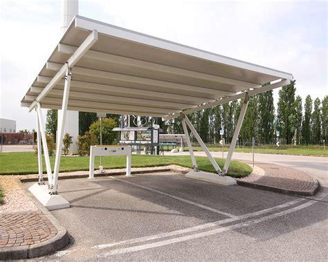 Tettoie Per Auto In Alluminio Tettoia Per Posto Auto In Legno Carport Proverbio Outdoor