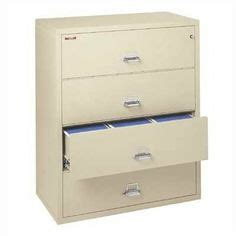 fireking file cabinet lock stuck fireking 37 1 2 quot w four drawer lateral signature file