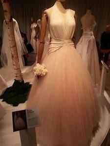 1000 idees sur le theme portia de rossi sur pinterest With portia de rossi wedding dress