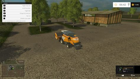 valley east usa mod farming simulator 2015 15 mod