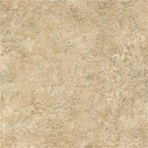 vinyl flooring armstrong armstrong floor tile