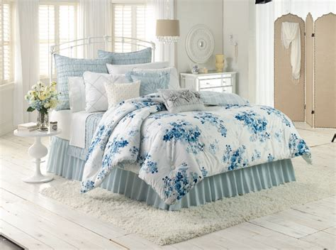 lc lauren conrad  kohls forget   bedding set