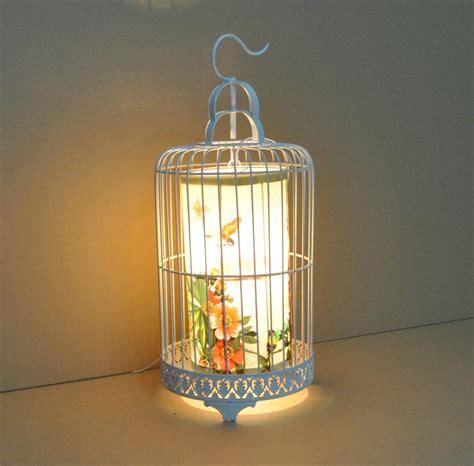 birdcage floor l bird cage floor l bird cages floor ls
