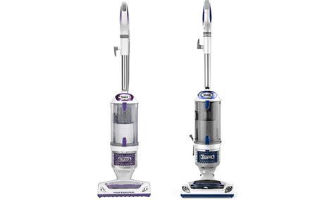 Shark Nv500 Lift-away Vacuum