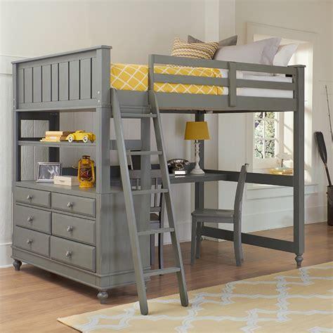 loft bed house adair loft bed by ne