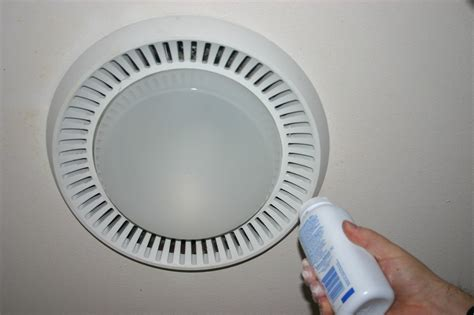 How To Clean Kitchen Exhaust Fan Cover by Installing Exhaust Fan Cover Center Design