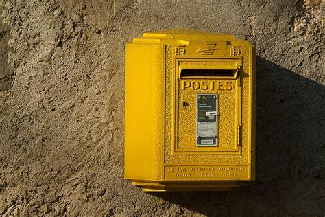 si鑒e la banque postale comment clôturer compte bancaire à la banque postale probleme paiement