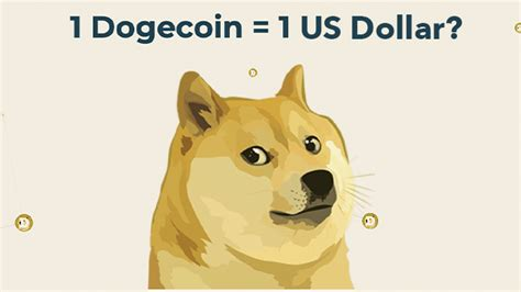 Dogecoin (DOGE) again with price caprices – the hype does ...