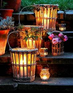 59, Fall, Lanterns, For, Outdoor, And, Indoor, D, U00e9cor