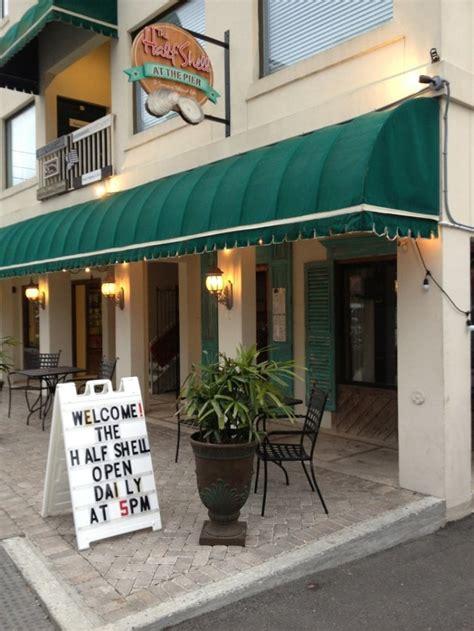 coastal kitchen st simons island ga best seafood restaurants in 9432